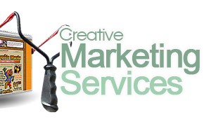Barrie, Orillia and Simcoe County Marketing Services