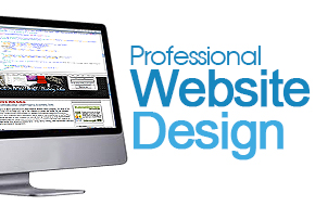 Barrie, Orillia and Simcoe County Website Design Services